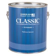 interior paint u0026 stain home improvement at mills fleet farm