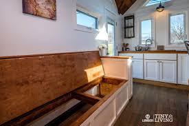 84 lumber kitchen cabinets mtopsys com
