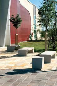 33 best granite u0026 marble seating images on pinterest granite