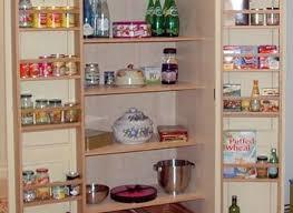 Storage Cabinet For Kitchen Unique Kitchen Pantry Storage Cabinet For Small Space Small Care