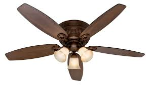 Menards Lighting Products Ceiling Fan Cool Ceiling Fans At Menards To Complement Your Home