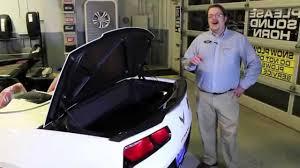 what is the difference between 2lt and 3lt corvette 1lt vs 2lt corvette sound system bill stasek chicago corvette