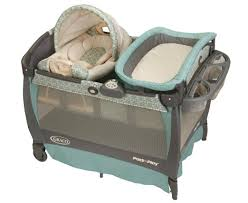 Graco Pack N Play With Changing Table Graco Pack N Play Playard Bassinet Changer With Cuddle Cove