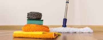 tips on how to clean maintain vinyl flooring expert tips