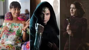curriculum vitae exles journalist killed videos de terror wonder woman girls trip lady bird year of women in movies