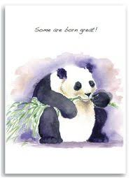 greetings cards jane wells