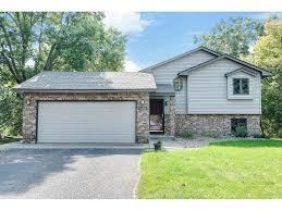 oakdale split level u0026 tri level homes for sale