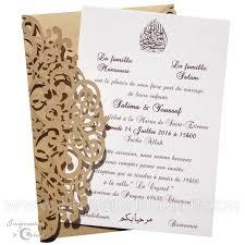 faire part mariage discount carte d invitation mariage discount votre heureux photo de