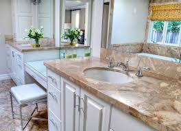kitchen faucets ottawa kitchen faucets ottawa apollon us