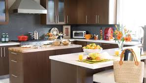 astonishing factory direct kitchen cabinets tags cheapest place