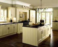 Kitchen Cabinet Wall Brackets Awesome Kitchen Shelving Open Shelf Cabinets Wall Shelves Wood