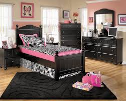 Black Twin Bedroom Furniture Sets Signature Design By Ashley Jordan 3 Piece Twin Bedroom Set