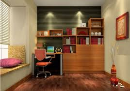 designing a home study home design and style