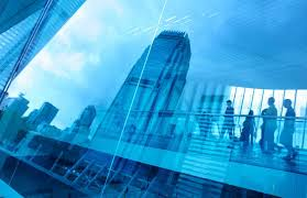how trading algorithms are created investopedia