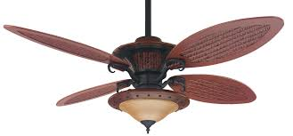 hunter covent garden ceiling fan 10 awesome vintage ceiling fans