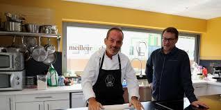 site ustensile de cuisine meilleurduchef com le site basque qui vend des milliers d