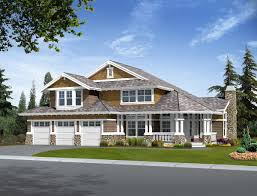 diagonal axis adds visual appeal to floor plans 23115jd