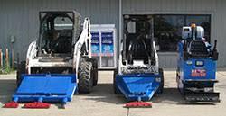 floor removal in homer glen il floor removal equipment in homer