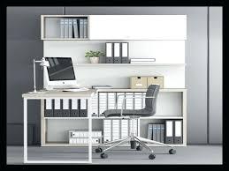 meuble bibliothèque bureau intégré intérieur de la maison bibliotheque bureau integre bibliothaque