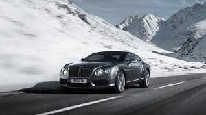 bentley pakistan photo collection bentley wallpaper widescreen