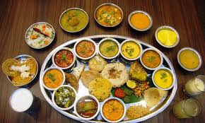 cuisine rajasthan a bite of authentic rajasthani cuisine at jodhpur