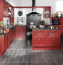 modele de cuisine lapeyre modele de decoration de cuisine 3 les cuisines pr233 mont233es de