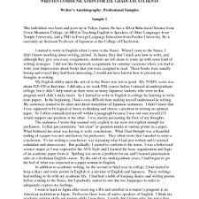 captivating how to write a good paragraph for an essay sample