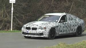 bmw 5 series car news and reviews autoweek