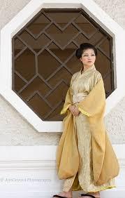 Geisha Hairstyles 49 Best Geisha Hairstyles Images On Pinterest Geishas Japanese