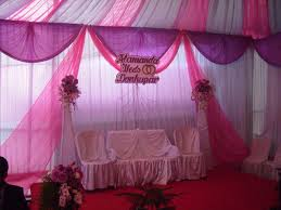 event decoration services in guwahati entrance decoration services