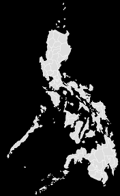Blank Color World Map by Printable Outline Blank Map Of Philippines Paint Color Maps