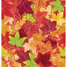 thanksgiving season thanksgiving table covers thanksgiving wikii