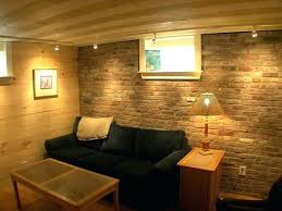 low ceiling basement kitchen ideas nice low basement ceiling