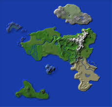 World Of Work Map by World Of Frinmecta Wip And Previous Maps Maps Mapping And