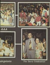 linden mckinley high school yearbooks explore 1975 linden mckinley high school yearbook columbus oh