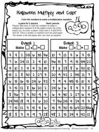 pictures on fun math games grade 4 bridal catalog