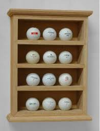 Woodworking Plans Shelves Free by 12 Best Golf Storage Plans Golf Display Plans Images On