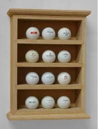 12 best golf storage plans golf display plans images on