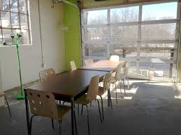 book a conference room the plantory