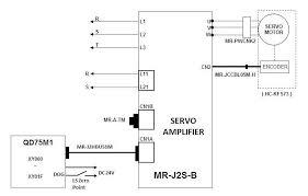 probotix wiring diagram wiring diagrams