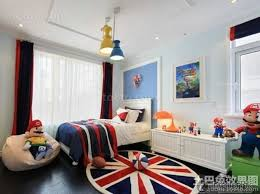 Best Childrens Room Images On Pinterest Child Room Room - Fashion design bedroom