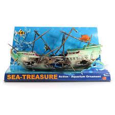 buy vtg split shipwreck aerating moving boat