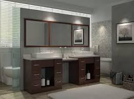 bathroom design ideas witching of double sinks bathroom vanities