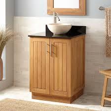 Teak Bathroom Cabinet 33 Fresh Teak Bathroom Vanity Home Idea
