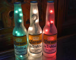 alcohol in corona vs corona light corona light etsy