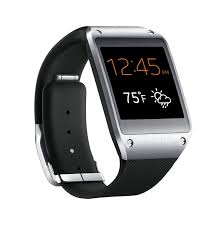 best smart products top 4 best 2015 smart watches physical products