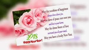 new year greeting cards new year greetings 2018 android apps on play