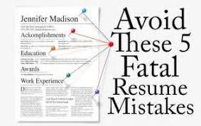 resume new job same company free resume templates fast u0026 easy livecareer 25 unique job