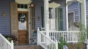 home porch 50 porch ideas for every type of home