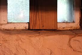 Replacing A Basement Window by Elba Farm House Basement Window Replacement